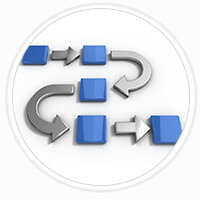 Gestione workflow documenti