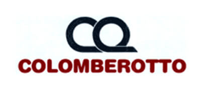 client-colomberotto