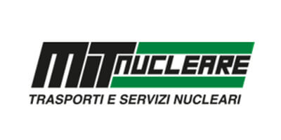 client-mit-nucleare